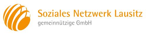 Soziales Netzwerk Lausitz gGmbH